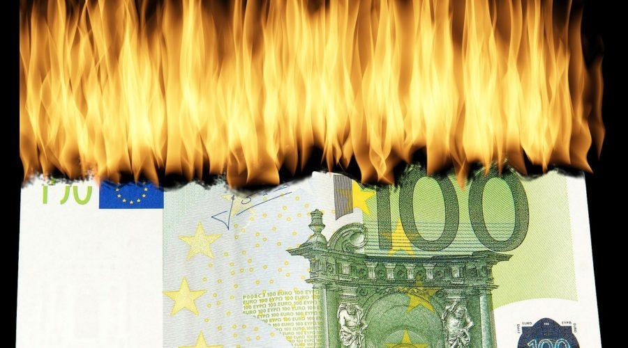 Euro-Wert